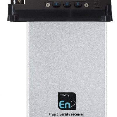 En2 Cx2-S para Sony Audio Limited sistema En2